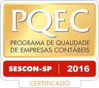 Logopqec2016 1